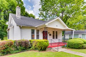 Photo of 1108 S Douglas Ave, Nashville, TN 37204 (MLS # 2091174)