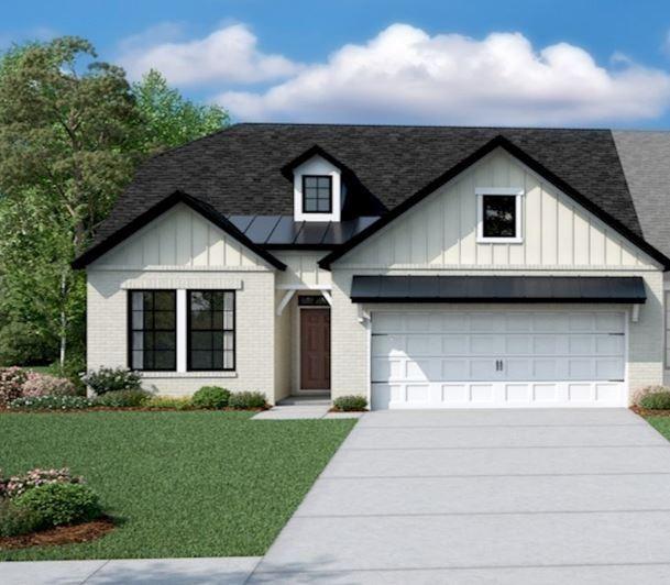 Photo of 6046 Blackberry Ridge Ln, Hermitage, TN 37076 (MLS # 2134174)