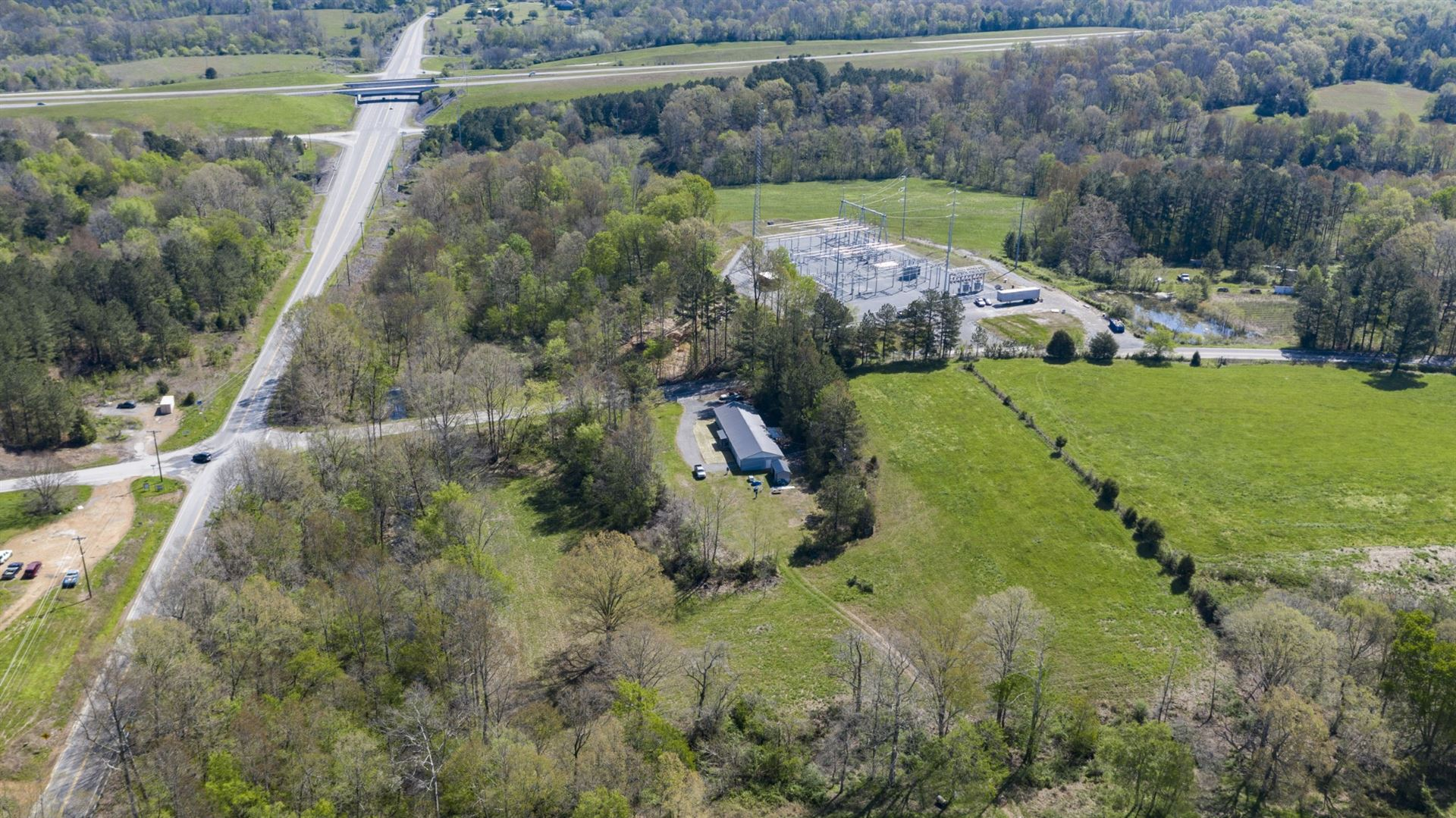 7965 Pinewood Rd, Fairview, TN 37062 - MLS#: 2242174