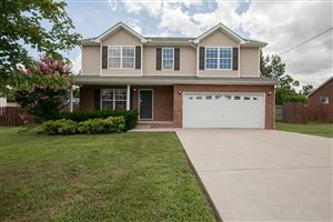 Photo of 136 Washer Dr, LaVergne, TN 37086 (MLS # 2062176)