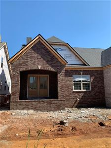 Photo of 2028 Moultrie Circle (Lot E1), Franklin, TN 37064 (MLS # 2077176)