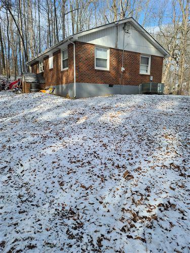 Tiny photo for 6463 Old Clarksville Pike, Joelton, TN 37080 (MLS # 2220176)