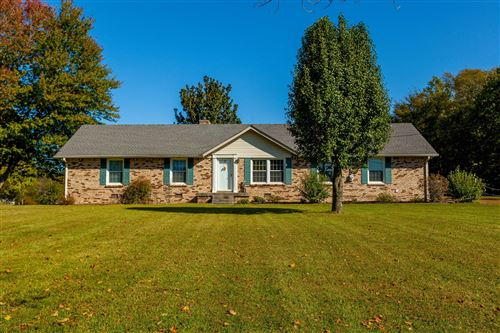 Photo of 3728 Baxter Rd, Joelton, TN 37080 (MLS # 2202177)