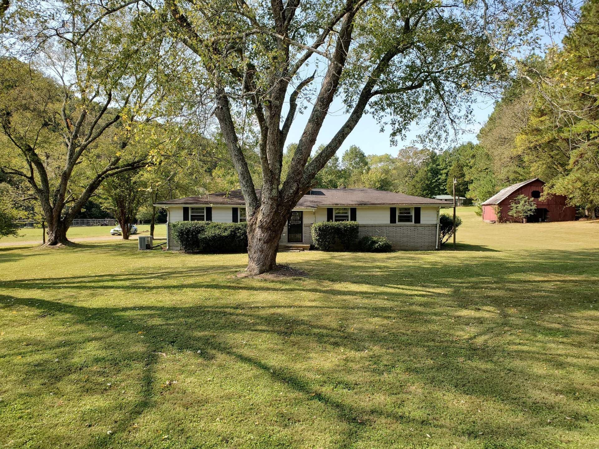 2545 Tinnin Rd, Goodlettsville, TN 37072 - MLS#: 2196177