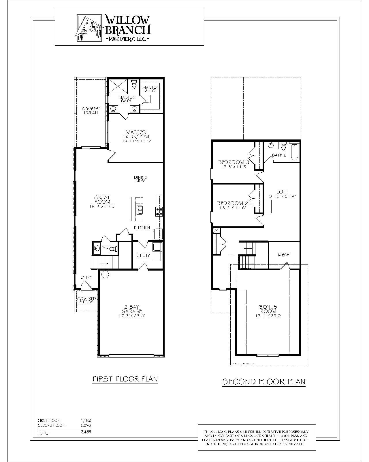 Photo of 1548 Nickelby Place - Lot 1722, Thompsons Station, TN 37179 (MLS # 2205177)