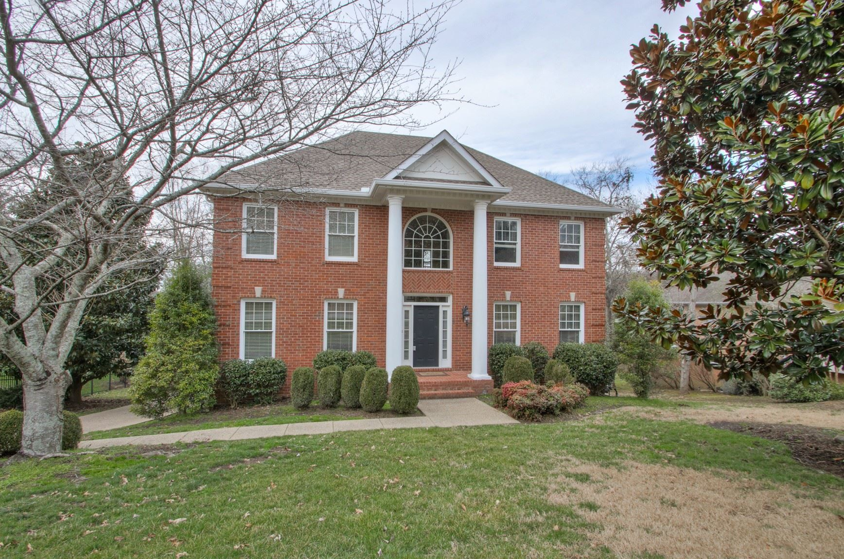Photo of 9497 Waterfall Rd, Brentwood, TN 37027 (MLS # 2233177)