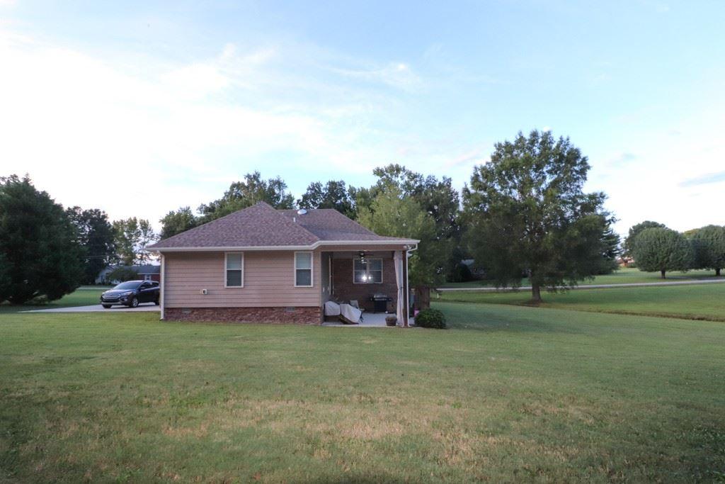 Photo of 127 Beacon Dr, Mc Minnville, TN 37110 (MLS # 2293177)