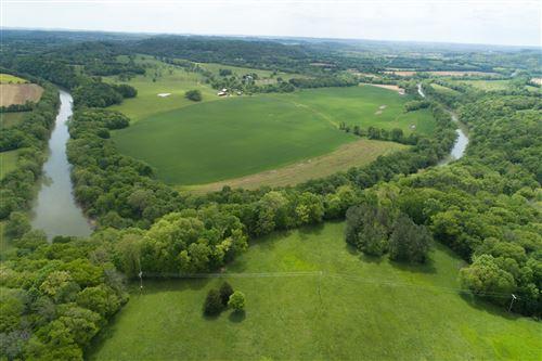 Photo of 4240 Greenfield Bend Rd, Williamsport, TN 38487 (MLS # 2092178)