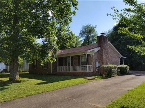 Photo of 2515 Jones Blvd, Murfreesboro, TN 37129 (MLS # 2262178)