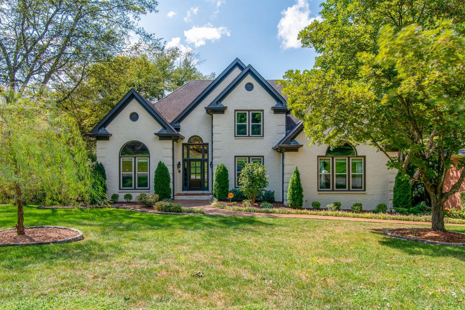 Photo of 9443 Highwood Hill Rd, Brentwood, TN 37027 (MLS # 2291178)