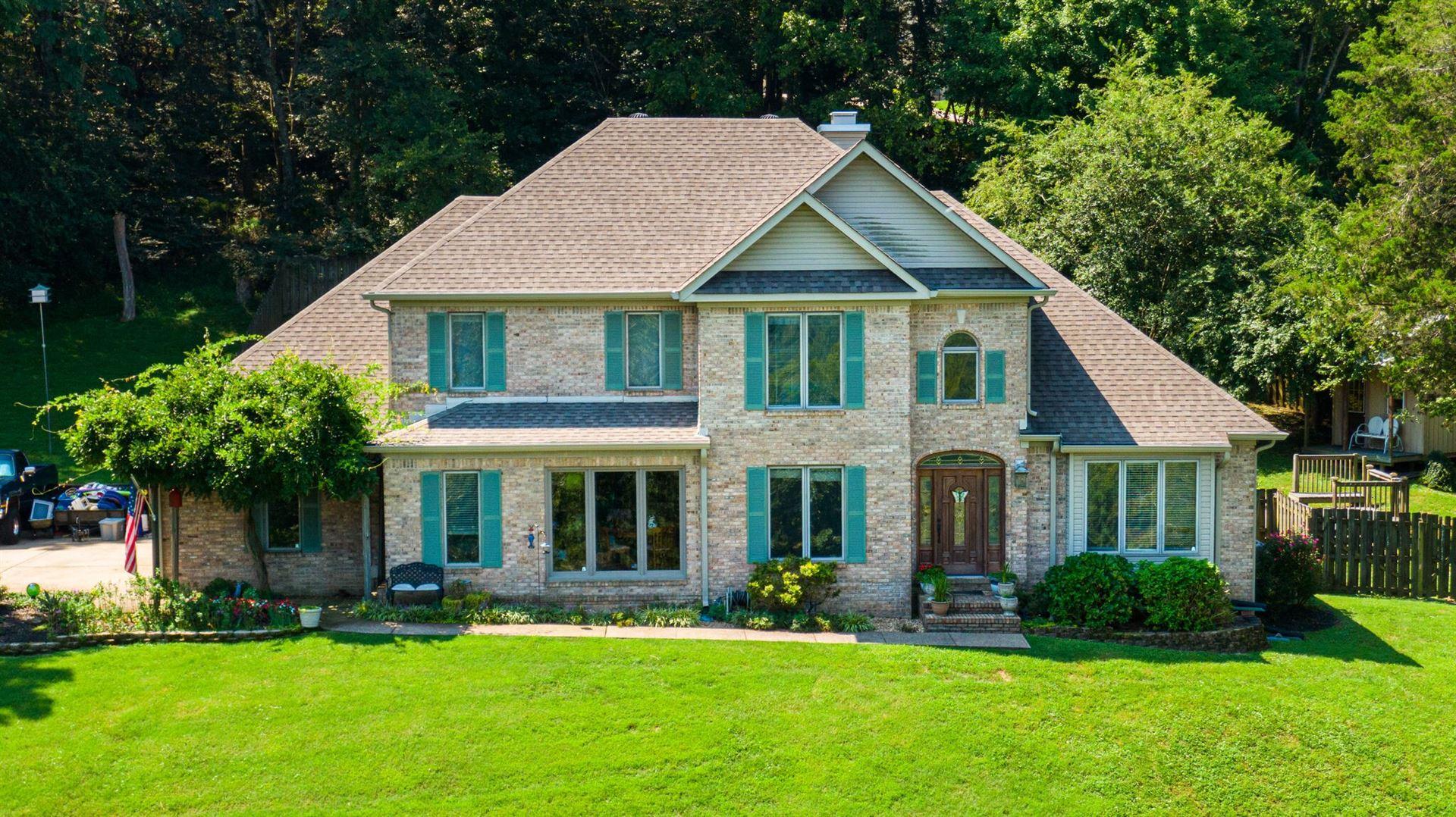 103 Hogan Ln, Columbia, TN 38401 - MLS#: 2292178