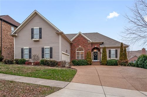 Photo of 134 Circuit Rd, Franklin, TN 37064 (MLS # 2116179)