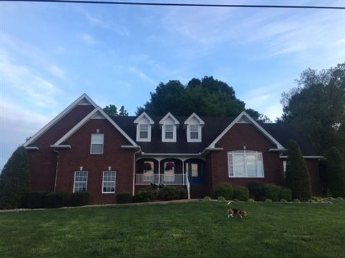 Photo of 107 Overlook Ct, Portland, TN 37148 (MLS # 2168179)