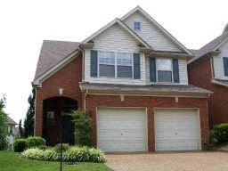 641 Old Hickory Blvd #111, Brentwood, TN 37027 - MLS#: 2169179