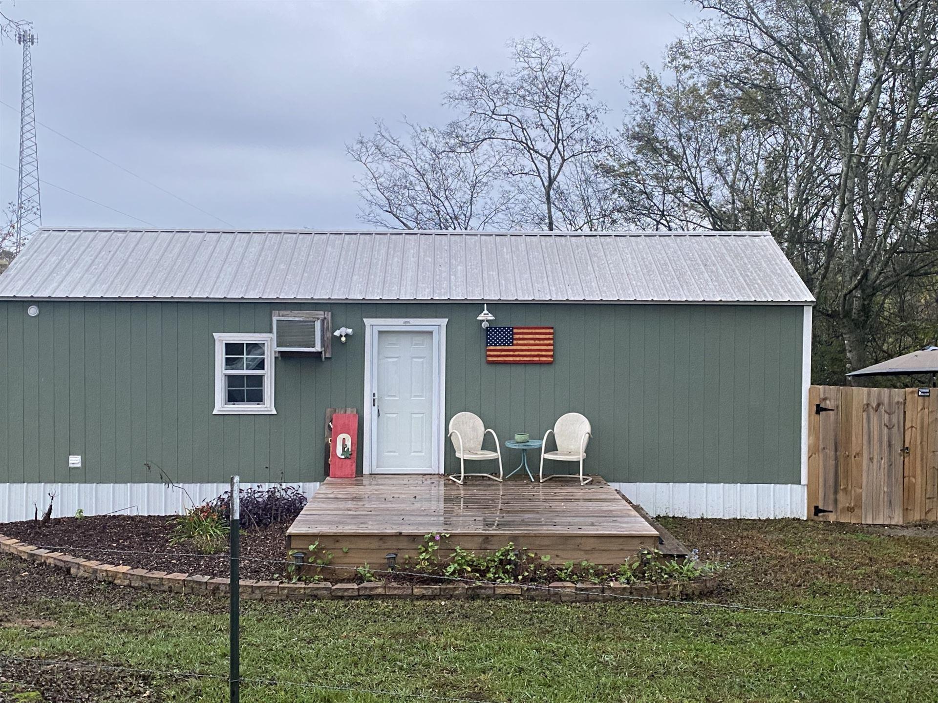 Photo of 1896 Sumac Rd, Pulaski, TN 38478 (MLS # 2202179)