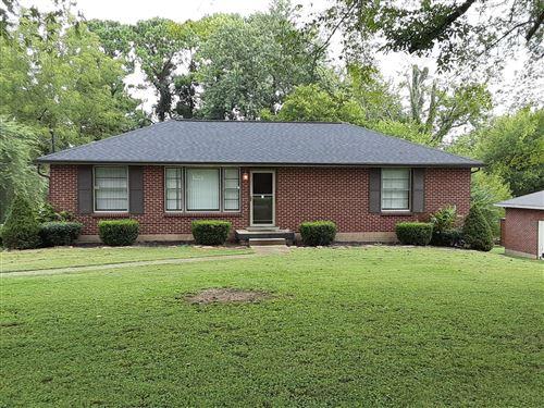 Photo of 2101 Porter Rd, Nashville, TN 37206 (MLS # 2219180)