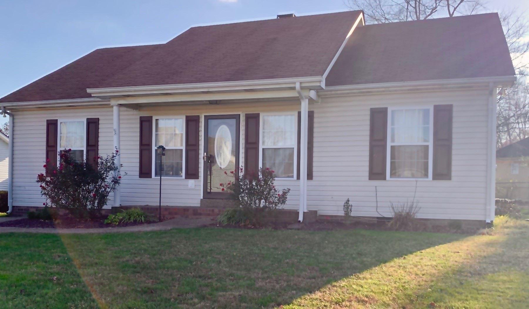 4205 Turners Bnd, Goodlettsville, TN 37072 - MLS#: 2208180