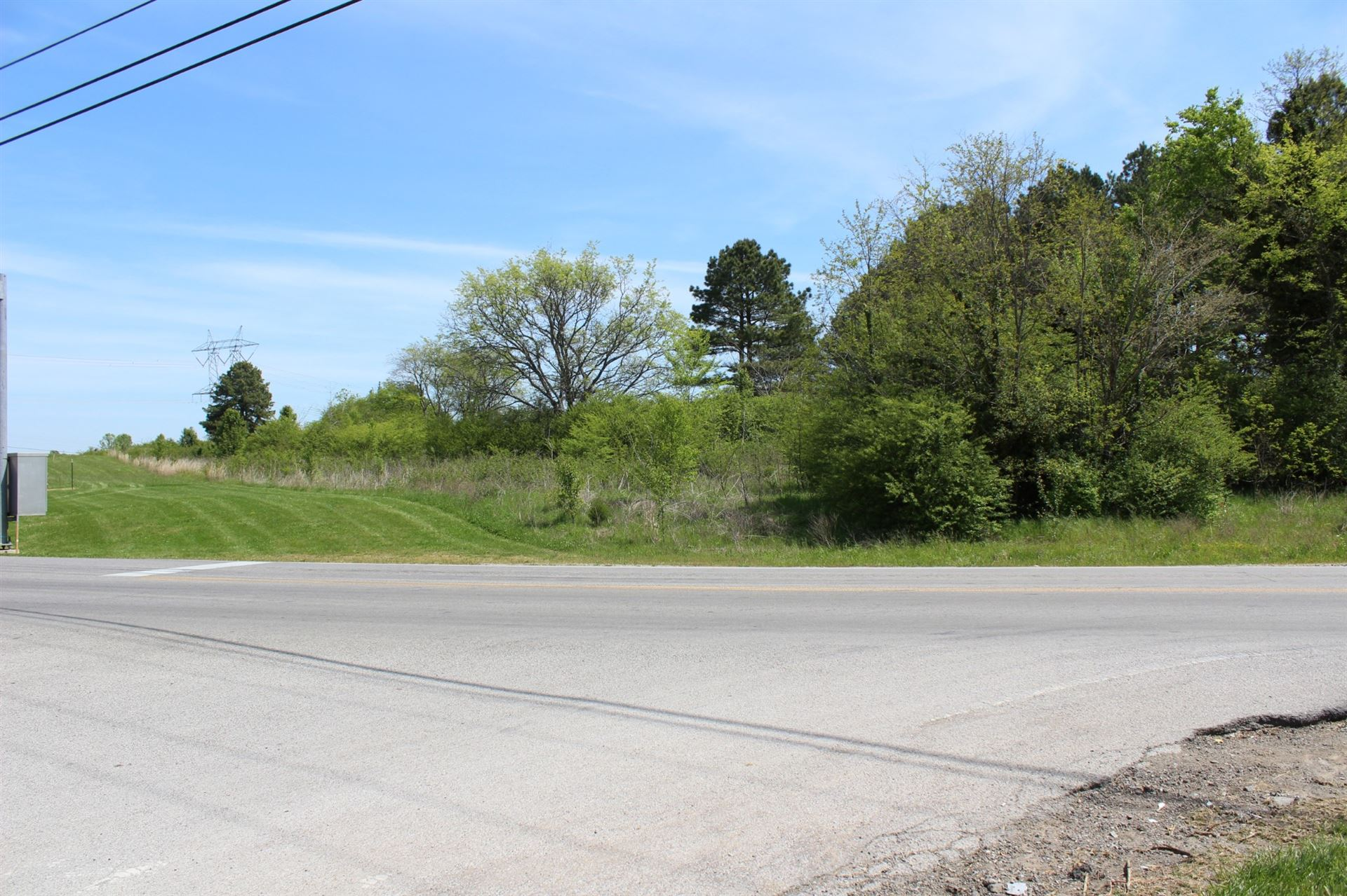 Photo of 0 Lincoln Rd, Spring Hill, TN 37174 (MLS # 2248180)