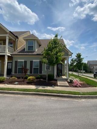 2737 Sterlingshire Dr, Murfreesboro, TN 37128 - MLS#: 2260180