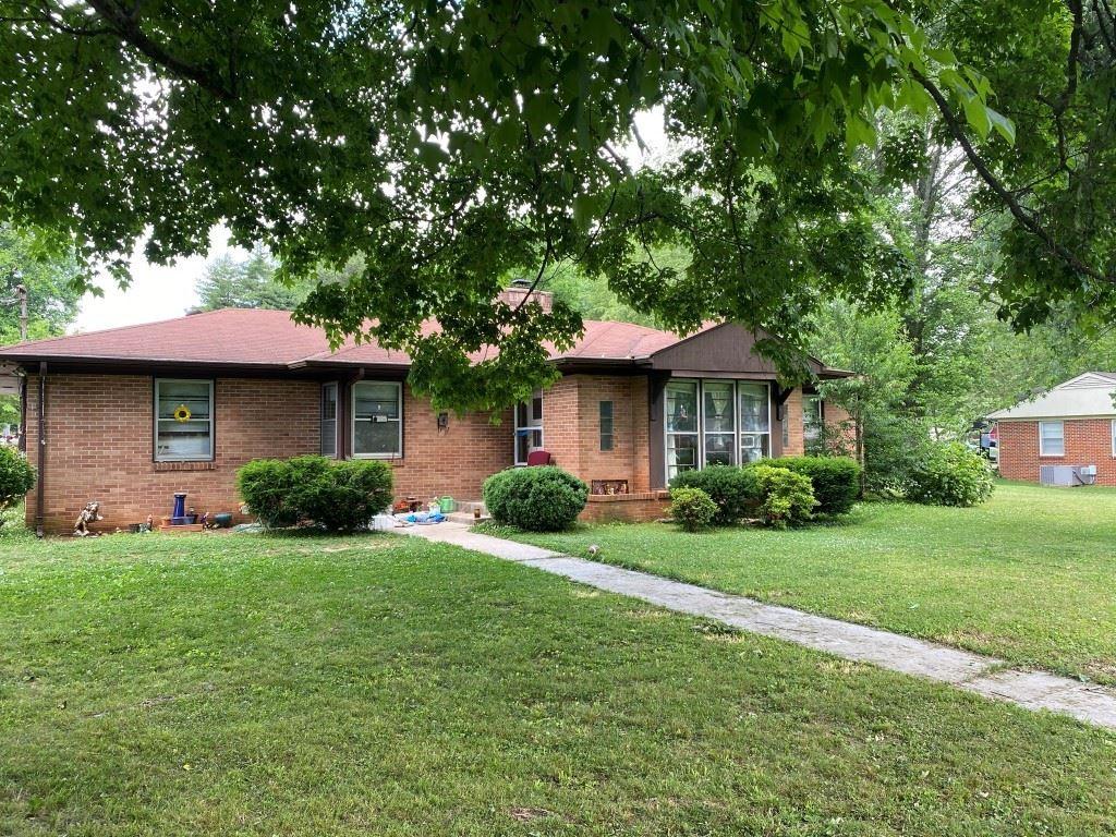 1207 White Blvd, Murfreesboro, TN 37129 - MLS#: 2262180
