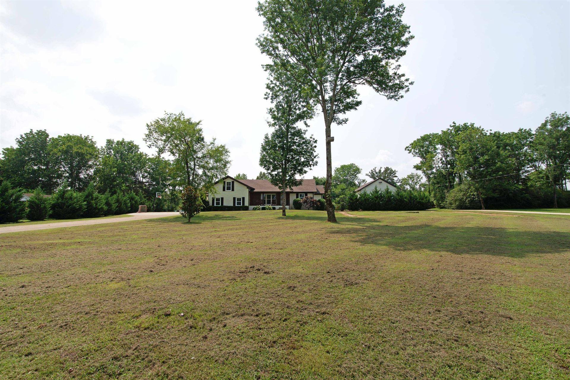 Photo of 6249 Ladd Rd, Franklin, TN 37067 (MLS # 2276180)