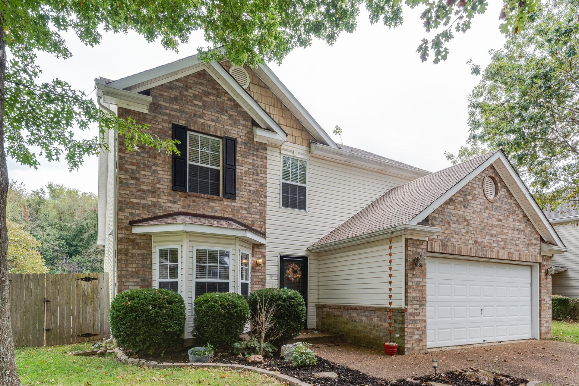 Photo of 3108 Winberry Dr, Franklin, TN 37064 (MLS # 2297180)