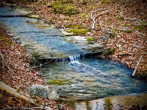Photo of 5744 N Lick Creek Rd, Franklin, TN 37064 (MLS # 2193181)