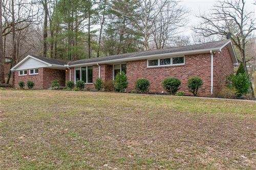 Photo of 329 Forrest Valley Dr, Nashville, TN 37209 (MLS # 2225181)