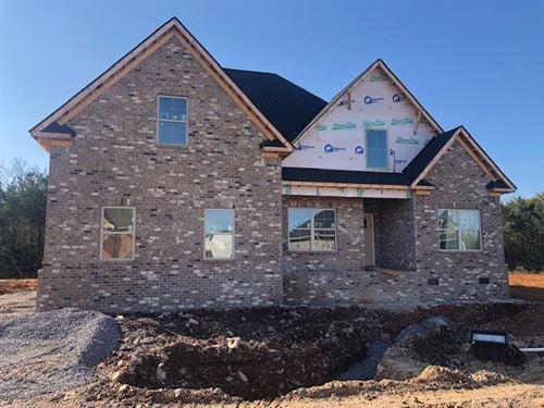 Photo of 2428 Sandstone Circle, Murfreesboro, TN 37130 (MLS # 2300181)