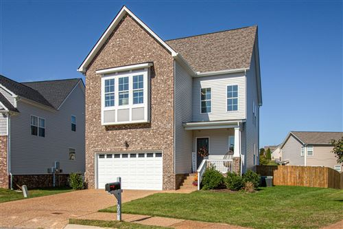 Photo of 2005 Lima Ct, Spring Hill, TN 37174 (MLS # 2302181)