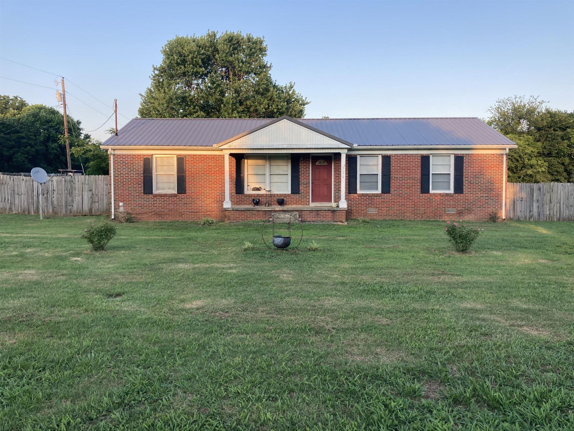 314 Redbud Ln, Unionville, TN 37180 - MLS#: 2264181