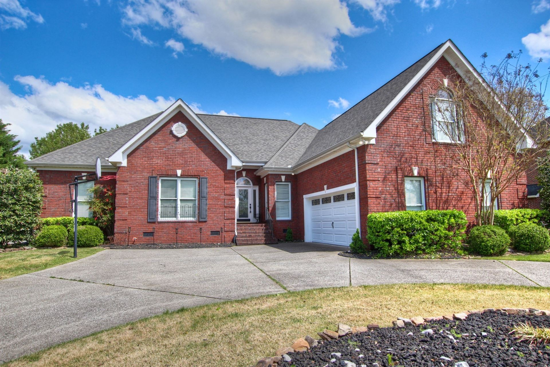 2731 American Horse Trl, Murfreesboro, TN 37127 - MLS#: 2278181
