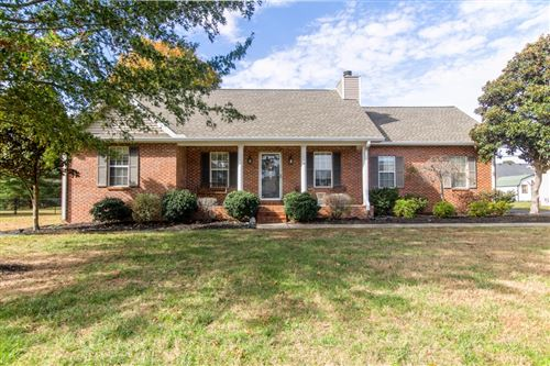 Photo of 2032 Pecan Ridge Dr, Murfreesboro, TN 37128 (MLS # 2105182)