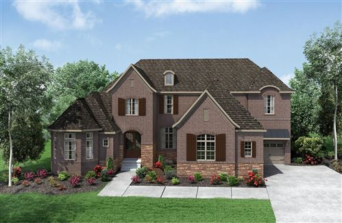 Photo of 1916 Parade Drive #24, Brentwood, TN 37027 (MLS # 2298182)