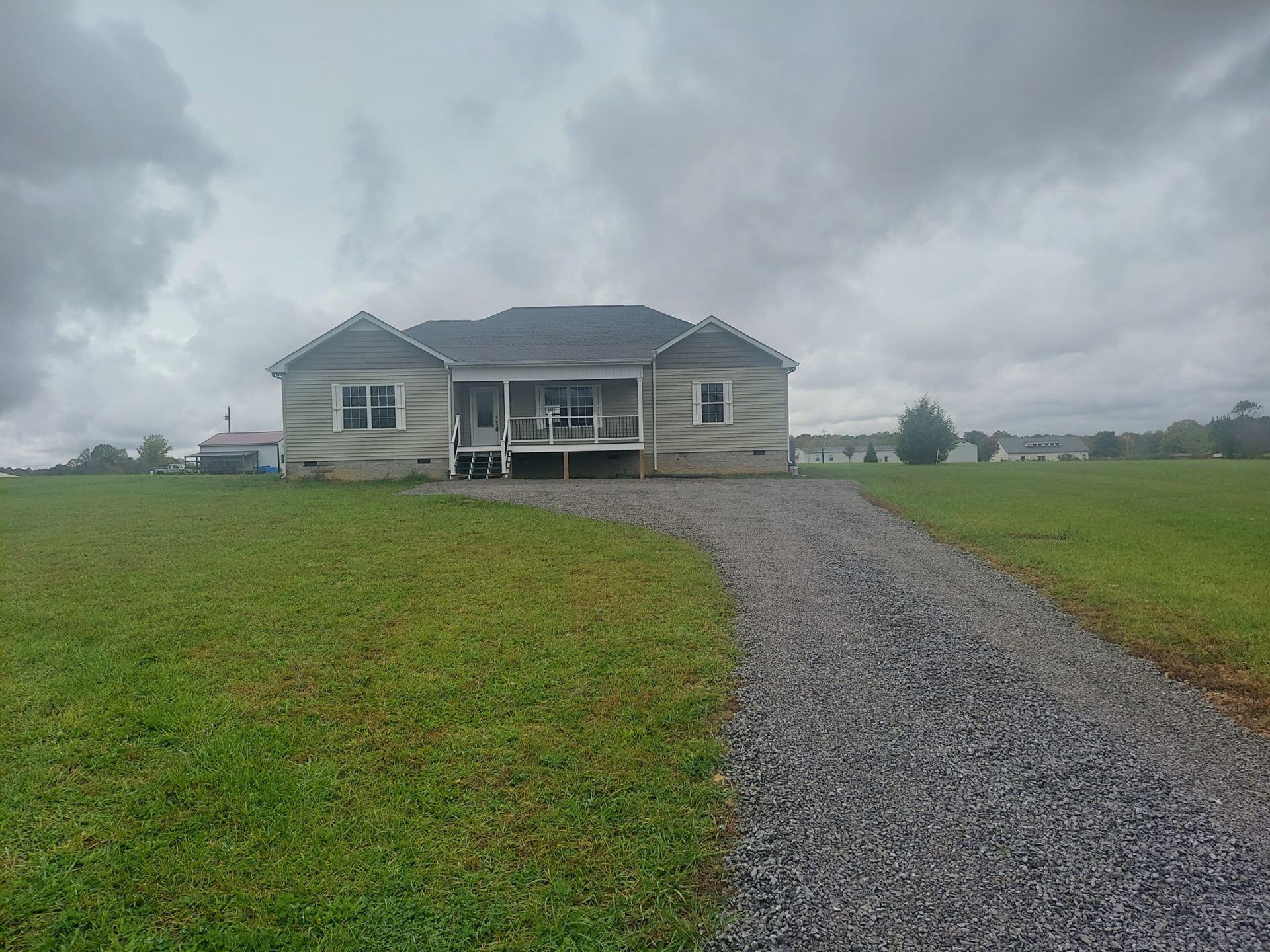 5121 Meadow Lane, Westmoreland, TN 37186 - MLS#: 2292182