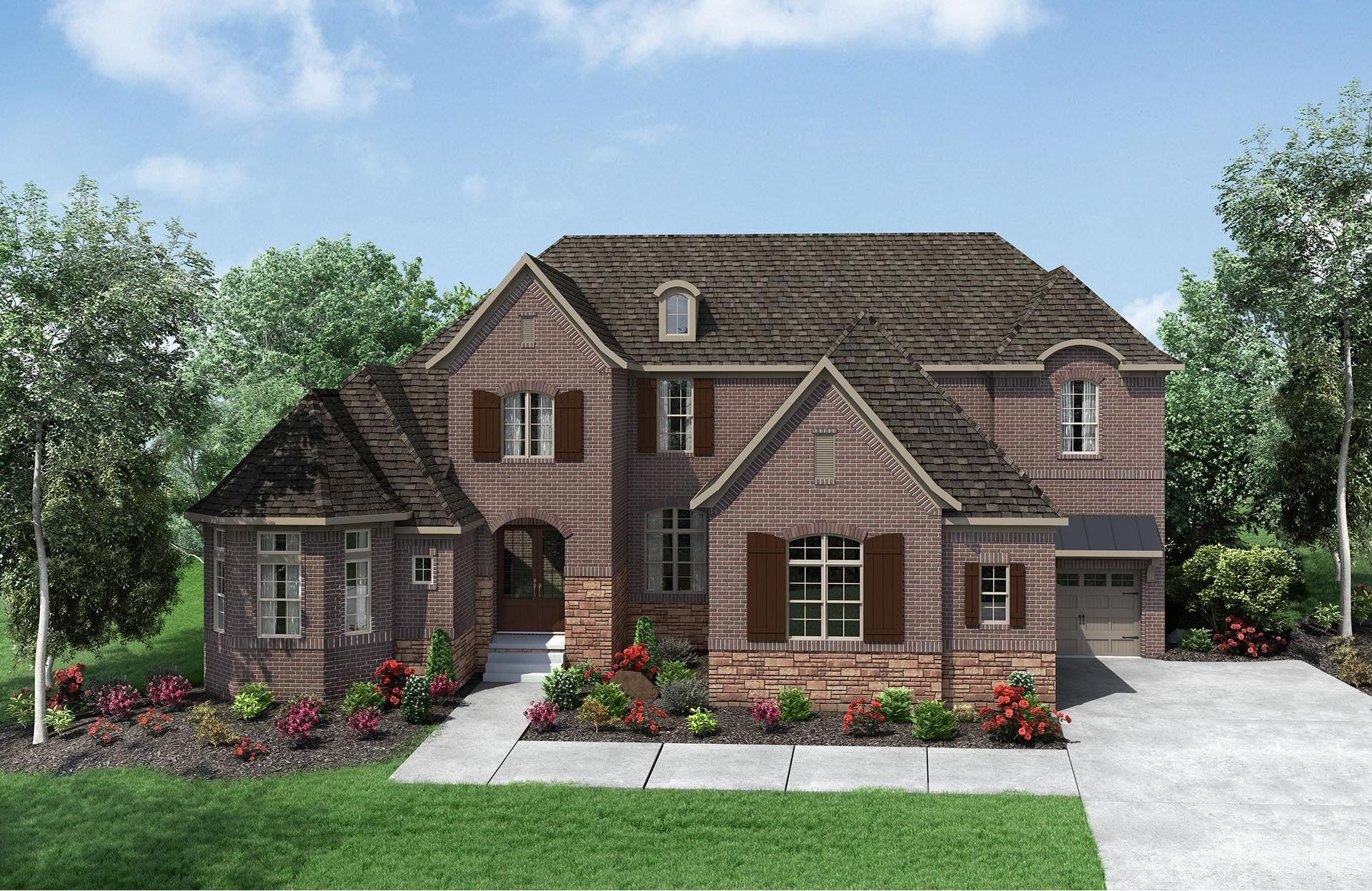 1916 Parade Drive #24, Brentwood, TN 37027 - MLS#: 2298182