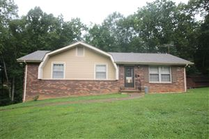 Photo of 203 Nails Creek Dr, Dickson, TN 37055 (MLS # 2061183)