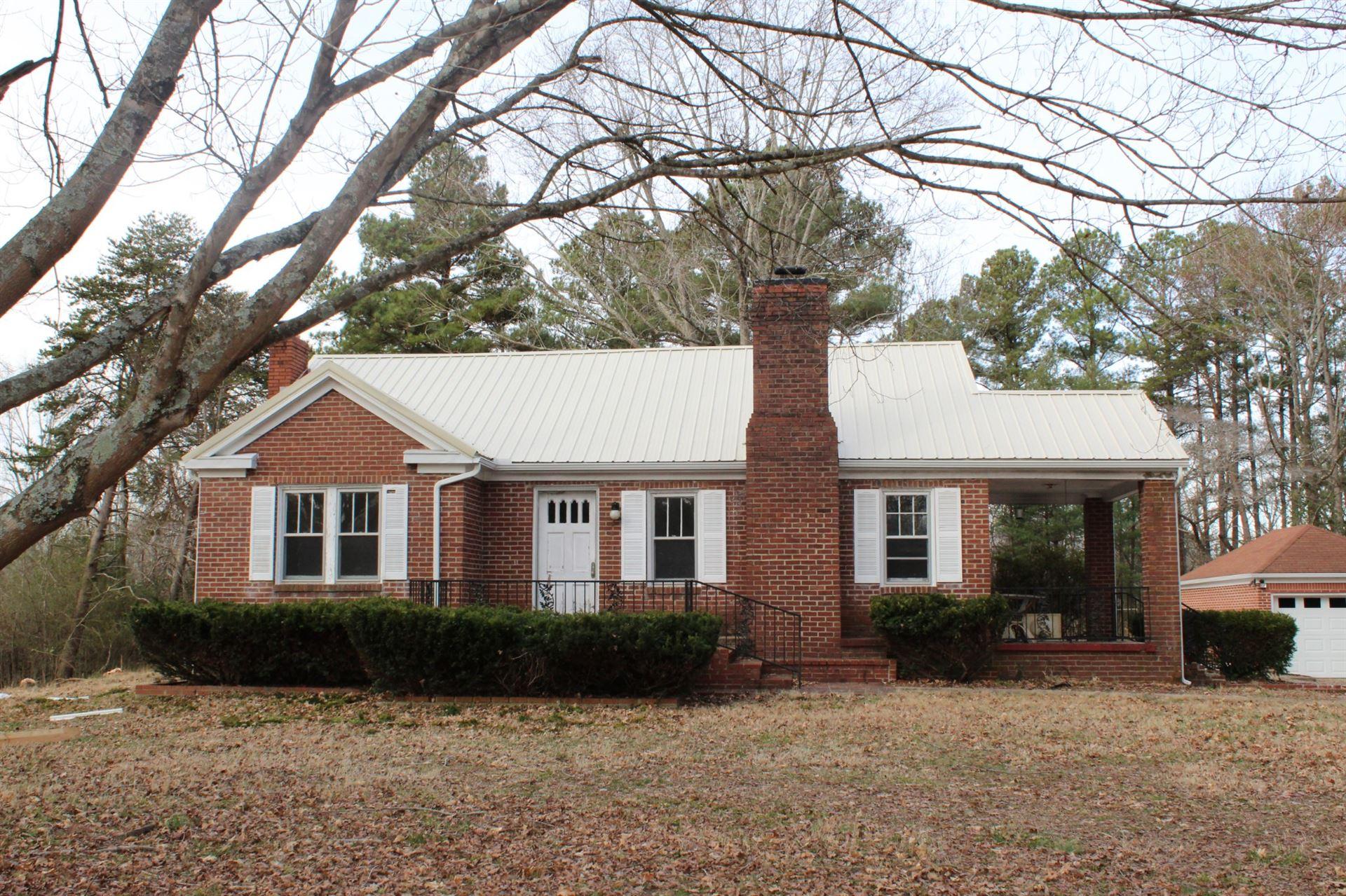 1260 Cumberland Heights Rd, Clarksville, TN 37040 - MLS#: 2182183