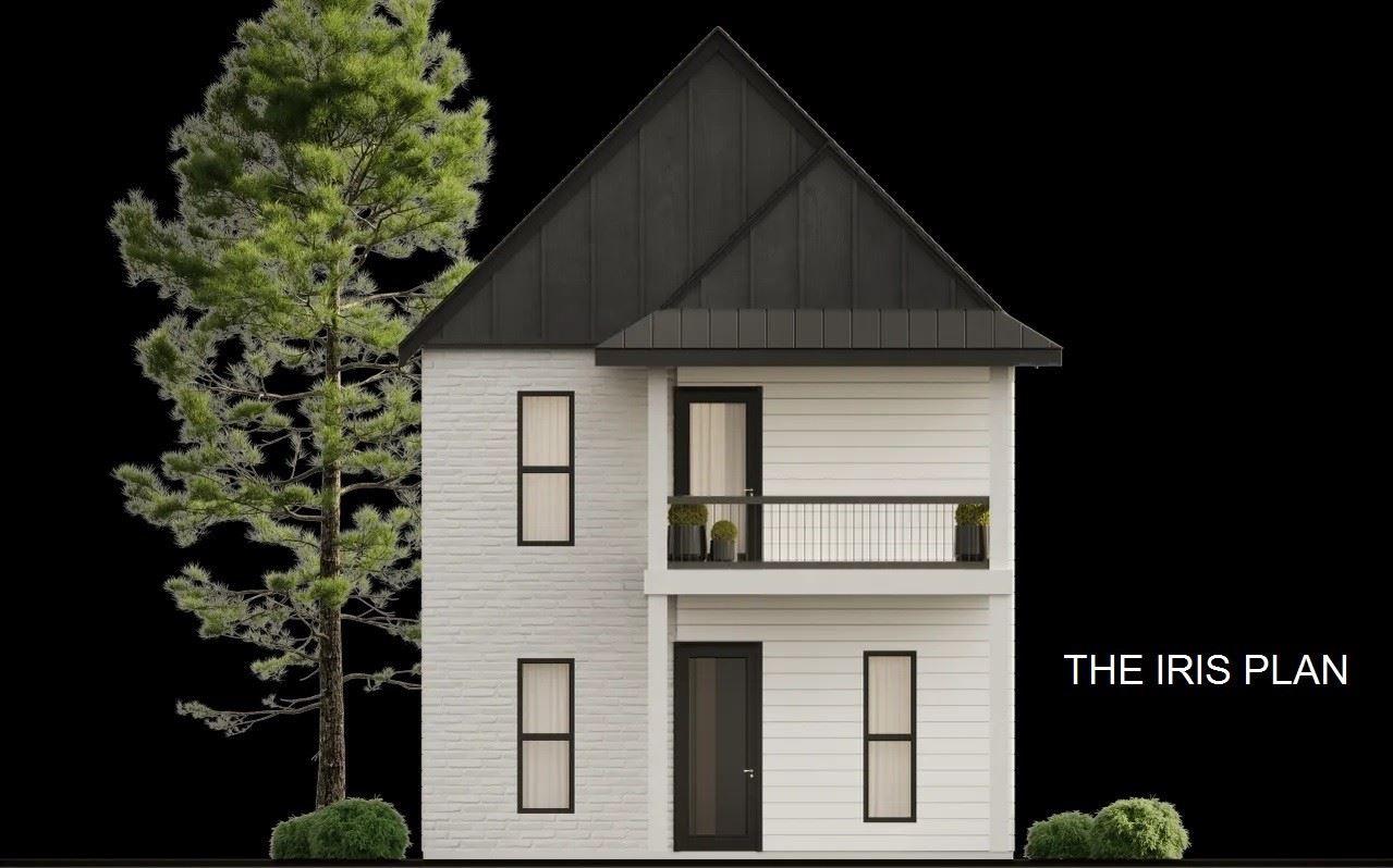 13 Cato Rd #13, Nashville, TN 37218 - MLS#: 2254183