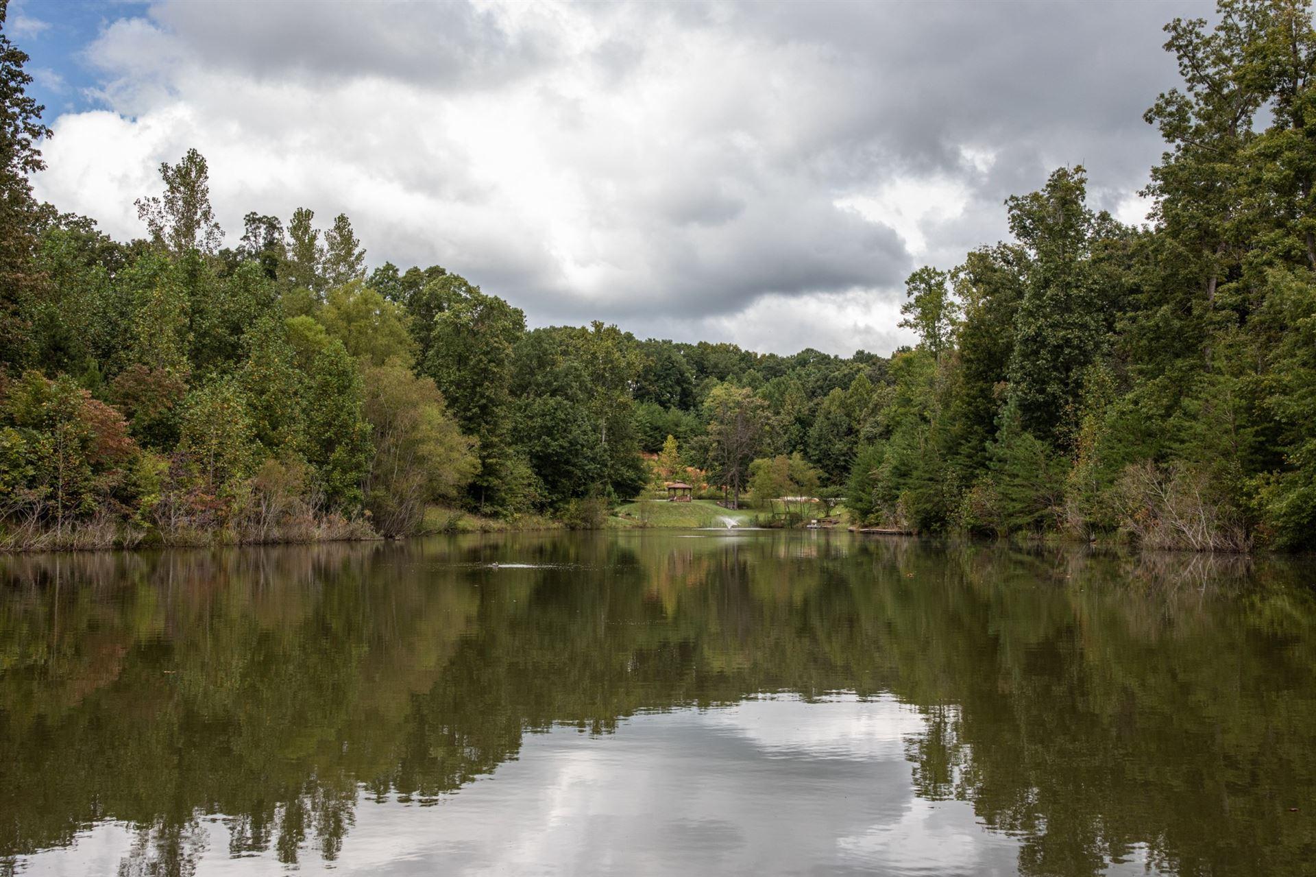 Photo of 3291 Columbia Hwy, Hampshire, TN 38461 (MLS # 2293183)