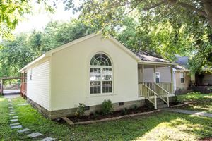 Photo of 1535 11Th Ave N, Nashville, TN 37208 (MLS # 2058186)