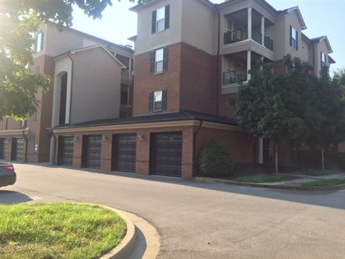 Photo of 311 Seven Springs Way #102, Brentwood, TN 37027 (MLS # 2182186)