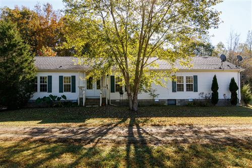 Photo of 6282 Rockhouse Rd, Linden, TN 37096 (MLS # 2202186)