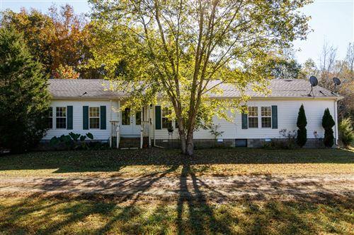 Photo of 6282 Rockhouse Rd, Linden, TN 37096 (MLS # 2202186)