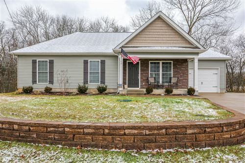 Photo of 625 Niagra Ln, Murfreesboro, TN 37129 (MLS # 2225186)