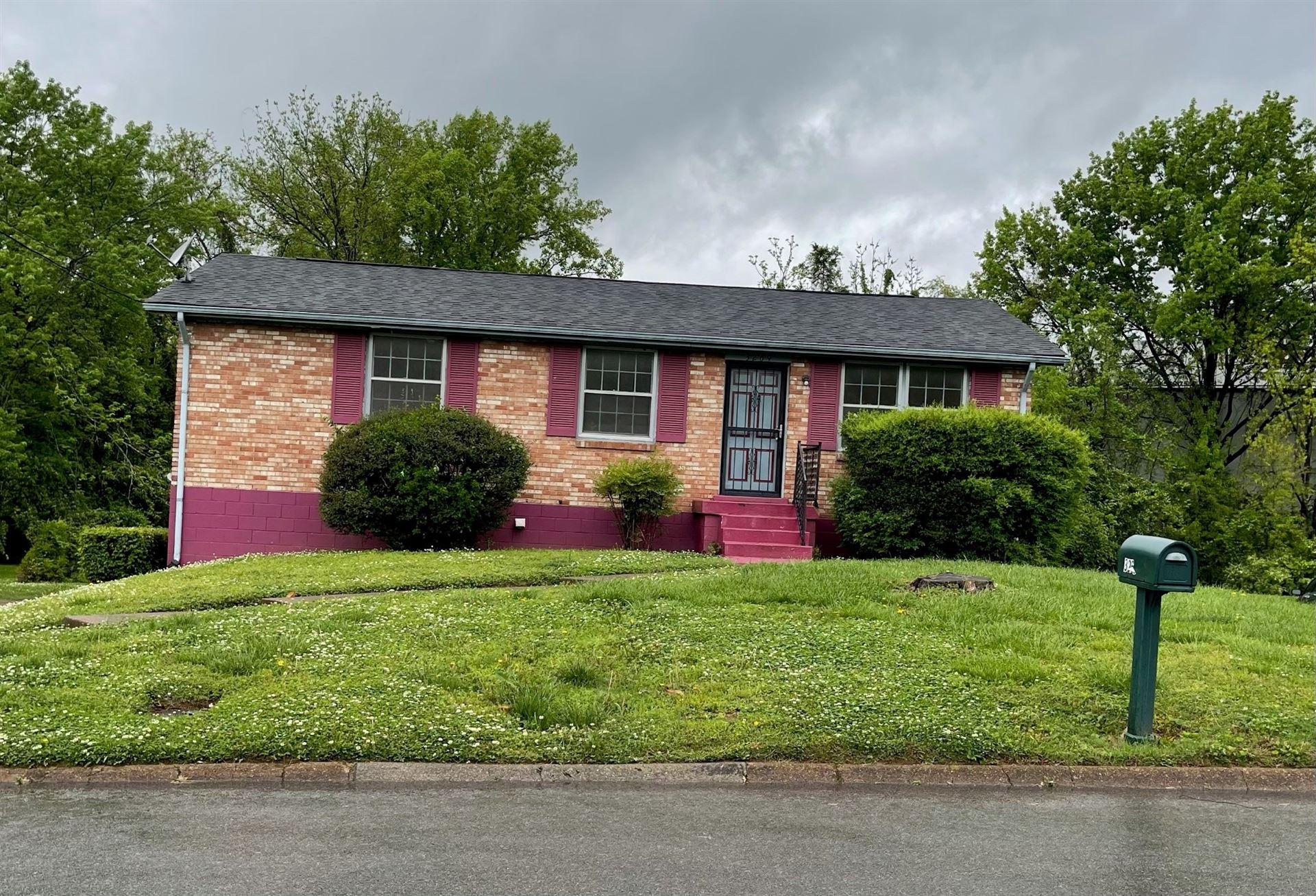 3269 Vailview Dr, Nashville, TN 37207 - MLS#: 2249186