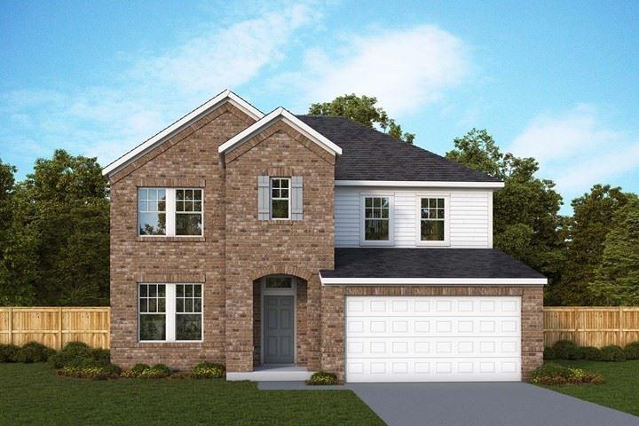 304 Bucklebury Court lot 105, White House, TN 37188 - MLS#: 2199187