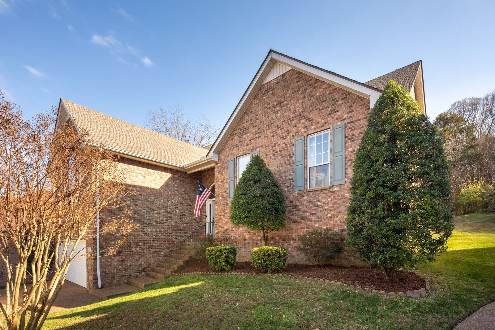 209 Sugarberry Ct, Nashville, TN 37211 - MLS#: 2208187
