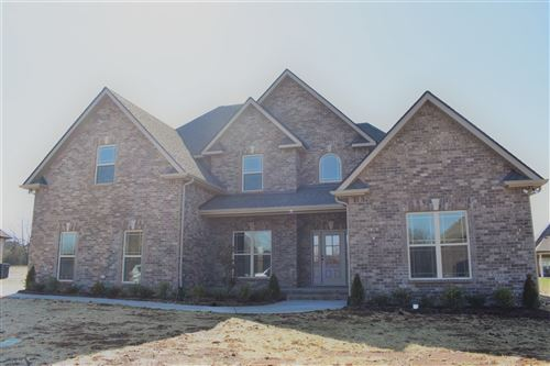 Photo of 5121 Prickly Pine Place- 29, Murfreesboro, TN 37128 (MLS # 2105188)