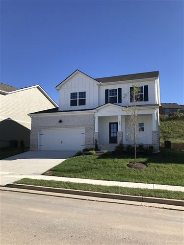 Photo of 451 Red Sunset Ct, Brentwood, TN 37027 (MLS # 2198188)